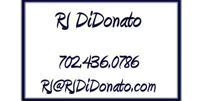 Contact RJ 2